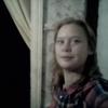 tatiaha, 17, г.Красноярск