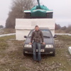 Алексей, 23, Шостка