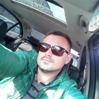 Олег, 35 лет, Рак, Киев