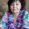 Алина, 57, г.Бишкек