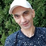 Алексей 37 лет (Овен) хочет познакомиться в Голованевске
