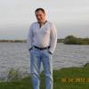 Дмитрий, 36, г.Губкин