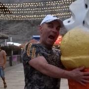 Игорь, 52 года, Рыбы