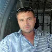 Алексей, 38 лет, Козерог, Иркутск