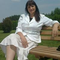 Мила, 66 лет, Козерог, Киев