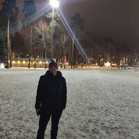 Алексей, 38 лет, Дева, Москва