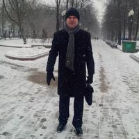 Георгий, 48 лет, Близнецы, Москва