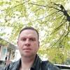 Ігор, 45, г.Ровно