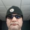 Ricky Trevino, 52, Greenwood Village