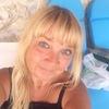 Tatjana, 50, г.Будва