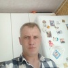 Sergey, 42, Mahilyow