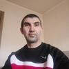 muslim, 47, г.Чита