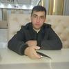 Рома, 31, г.Шымкент