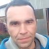 Алексей, 38, г.Чернушка