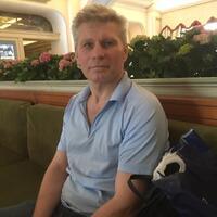 Михаил Иванов., 59 лет, Рыбы, Белые Столбы