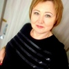 Марина, 49, г.Казань