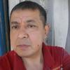 Nurik, 52, Talgar