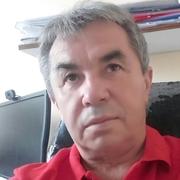 Алексей 59 Минск