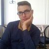 Иван, 24, г.Полтава