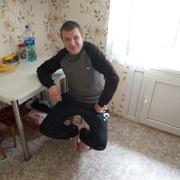 алексей морозов 39 Екатеринбург