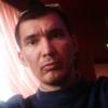 Ильшат, 36, г.Богатые Сабы