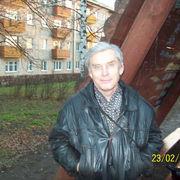 Сергей 64 Тамбов