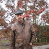 николй, 56, г.Новоалтайск