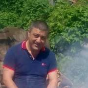 Армен 48 Краснодар
