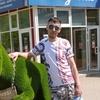 Евгений, 36, г.Единцы