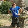 Дмитрий, 30, г.Вихоревка