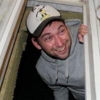 Георгий, 28 лет, Телец, Москва