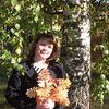 Анна, 34, г.Юрья