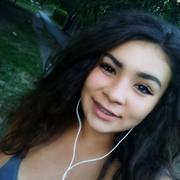Anya, 20, г.Кременчуг