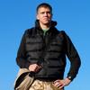Валера, 34, г.Краснознаменск