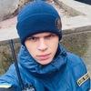 Юра, 21, г.Хмельницкий