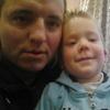 Віталік, 28, г.Хотин