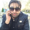 Орик, 33, г.Баку