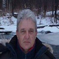 АЛЕКСАНДР, 64 года, Близнецы, Запорожье