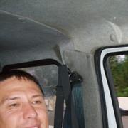 Roma, 46, г.Набережные Челны