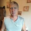 Фёдор, 60, г.Нижний Новгород