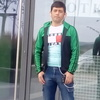 Дима Шшшшшшшшшш, 25, г.Екатеринбург