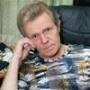 Николай, 60, г.Тверь