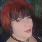 Лина, 47, г.Славянск-на-Кубани