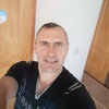 Роман, 43, г.Новопсков