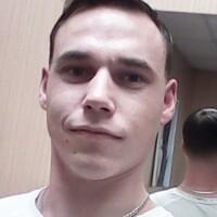 Никита, 27 лет, Телец, Москва