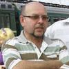 Serz, 55, г.Омск