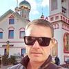 Олнг, 47, г.Киев