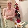 Людмила, 68, г.Череповец