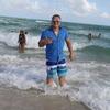 Nick, 36, Orlando