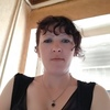 Анна, 32, г.Молодечно